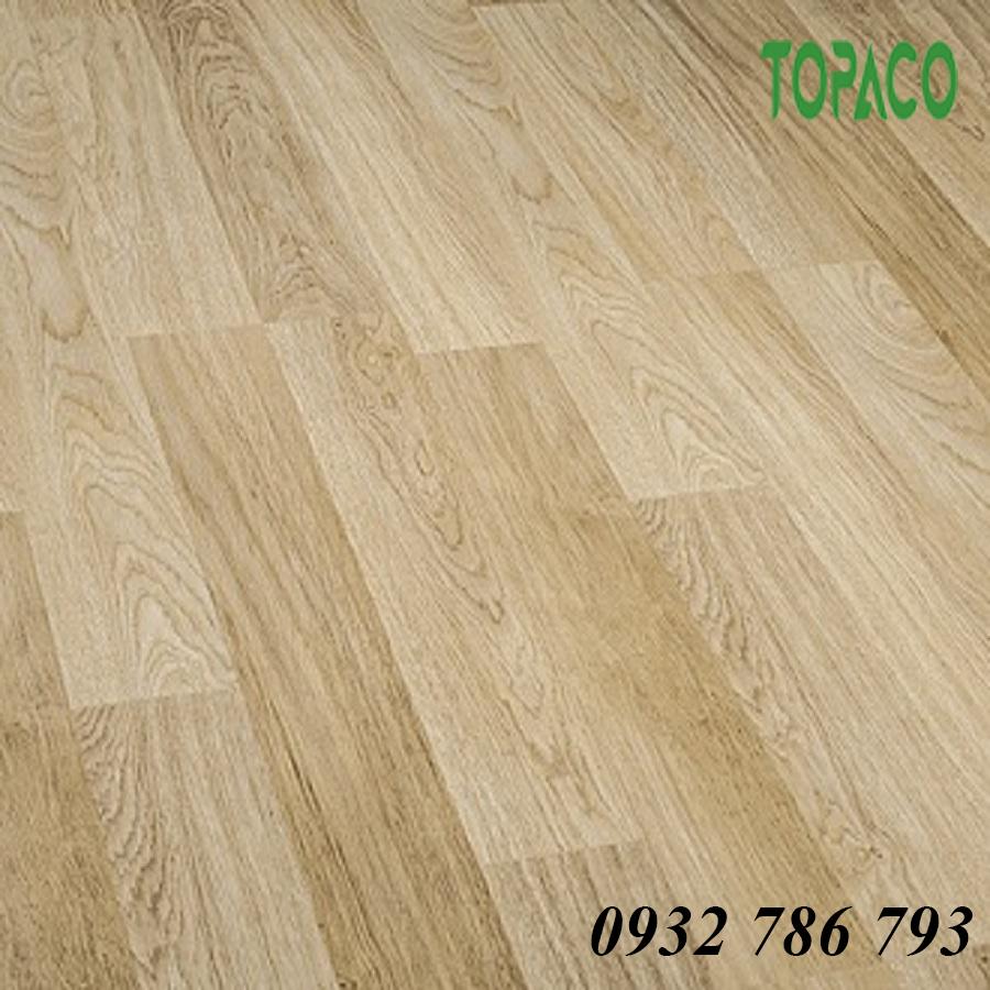 Sàm gỗ công nghiệp